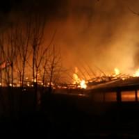 02-01-2016_Unterallgaeu_Gernstall_Mindelheim_Brand_Bauernhof_Feuerwehr_Poeppel_new-facts-eu0031