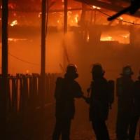 02-01-2016_Unterallgaeu_Gernstall_Mindelheim_Brand_Bauernhof_Feuerwehr_Poeppel_new-facts-eu0039
