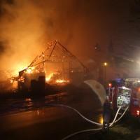 02-01-2016_Unterallgaeu_Gernstall_Mindelheim_Brand_Bauernhof_Feuerwehr_Poeppel_new-facts-eu0044