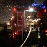 02-01-2016_Unterallgaeu_Gernstall_Mindelheim_Brand_Bauernhof_Feuerwehr_Poeppel_new-facts-eu0072