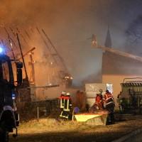 02-01-2016_Unterallgaeu_Gernstall_Mindelheim_Brand_Bauernhof_Feuerwehr_Poeppel_new-facts-eu0079