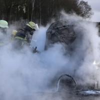 03-01-2016_A7_Memmingen_Unfall_Stau_Pkw-Brand_Feuerwehr_Poeppel_new-facts-eu0010