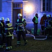 03-01-2016_Memmingen_Metzgerweg_Zimmerbrand_Verletzte_Feuerwehr_Poeppel_new-facts-eu0002