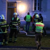 03-01-2016_Memmingen_Metzgerweg_Zimmerbrand_Verletzte_Feuerwehr_Poeppel_new-facts-eu0003