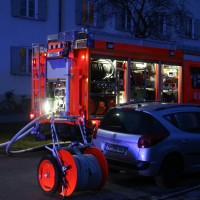 03-01-2016_Memmingen_Metzgerweg_Zimmerbrand_Verletzte_Feuerwehr_Poeppel_new-facts-eu0004