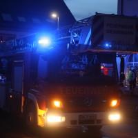 03-01-2016_Memmingen_Metzgerweg_Zimmerbrand_Verletzte_Feuerwehr_Poeppel_new-facts-eu0007