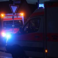 03-01-2016_Memmingen_Metzgerweg_Zimmerbrand_Verletzte_Feuerwehr_Poeppel_new-facts-eu0010