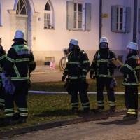 03-01-2016_Memmingen_Metzgerweg_Zimmerbrand_Verletzte_Feuerwehr_Poeppel_new-facts-eu0014