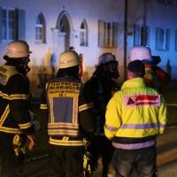 03-01-2016_Memmingen_Metzgerweg_Zimmerbrand_Verletzte_Feuerwehr_Poeppel_new-facts-eu0020
