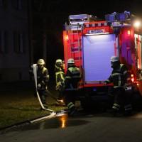 03-01-2016_Memmingen_Metzgerweg_Zimmerbrand_Verletzte_Feuerwehr_Poeppel_new-facts-eu0023