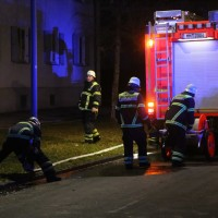 03-01-2016_Memmingen_Metzgerweg_Zimmerbrand_Verletzte_Feuerwehr_Poeppel_new-facts-eu0024