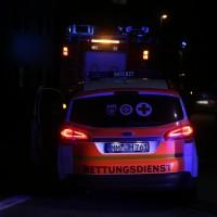 03-01-2016_Memmingen_Metzgerweg_Zimmerbrand_Verletzte_Feuerwehr_Poeppel_new-facts-eu0026