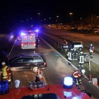 03-01-2016_Unterallgaeu_Memmingerberg_Airport_Unfall_Feuerwehr_Poeppel_new-facts-eu0017