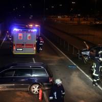 03-01-2016_Unterallgaeu_Memmingerberg_Airport_Unfall_Feuerwehr_Poeppel_new-facts-eu0019
