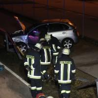 03-01-2016_Unterallgaeu_Memmingerberg_Airport_Unfall_Feuerwehr_Poeppel_new-facts-eu0020