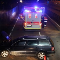 03-01-2016_Unterallgaeu_Memmingerberg_Airport_Unfall_Feuerwehr_Poeppel_new-facts-eu0021