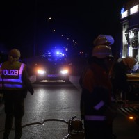 03-01-2016_Unterallgaeu_Memmingerberg_Airport_Unfall_Feuerwehr_Poeppel_new-facts-eu0024