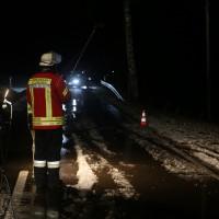 03-01-2016_Unterallgaeu_Ottobeuren_Leupolz_Unfall_Fussgaenger_toedlich_Pkw-Feuerwehr_Poeppel_new-facts-eu0018