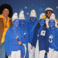 15-01-2015_Memmingen_BR_Schwaben-weissblau_Gaeste_Poeppel_new-facts-eu_mm-zeitung-online_0038