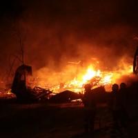 20-01-2016_Oberallgaeu_Altusried_Greuth_Brand_Bauerhof_Feuerwehr_Poeppel_new-facts-eu_mm-zeitung-online_0006