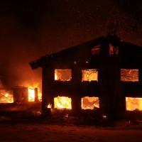 20-01-2016_Oberallgaeu_Altusried_Greuth_Brand_Bauerhof_Feuerwehr_Poeppel_new-facts-eu_mm-zeitung-online_0016
