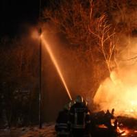 20-01-2016_Oberallgaeu_Altusried_Greuth_Brand_Bauerhof_Feuerwehr_Poeppel_new-facts-eu_mm-zeitung-online_0029