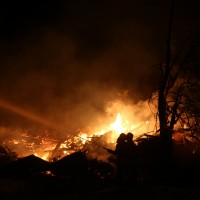 20-01-2016_Oberallgaeu_Altusried_Greuth_Brand_Bauerhof_Feuerwehr_Poeppel_new-facts-eu_mm-zeitung-online_0033