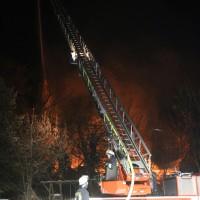 20-01-2016_Oberallgaeu_Altusried_Greuth_Brand_Bauerhof_Feuerwehr_Poeppel_new-facts-eu_mm-zeitung-online_0041