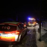 22-01-2016_Unterallgaeu_Erkheim_Brand_Stallung_Feuerwehr_Poeppel_new-facts-eu_mm-zeitung-online_0001