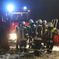 22-01-2016_Unterallgaeu_Erkheim_Brand_Stallung_Feuerwehr_Poeppel_new-facts-eu_mm-zeitung-online_0012