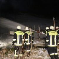 22-01-2016_Unterallgaeu_Erkheim_Brand_Stallung_Feuerwehr_Poeppel_new-facts-eu_mm-zeitung-online_0025