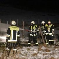 22-01-2016_Unterallgaeu_Erkheim_Brand_Stallung_Feuerwehr_Poeppel_new-facts-eu_mm-zeitung-online_0027