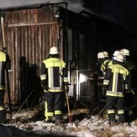 22-01-2016_Unterallgaeu_Erkheim_Brand_Stallung_Feuerwehr_Poeppel_new-facts-eu_mm-zeitung-online_0030