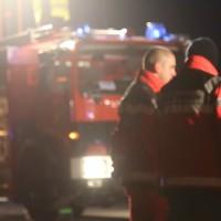 27-01-2016_A7-Altenstadt_Illertissen_Unfall_toedlich_Lkw-Pkw_Feuerwehr_Poeppel_new-facts-eu_mm-zeitung-online_0053