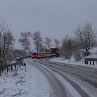31-01-2016_Unterallgäu_Westerheim_Erkheim_Unfall_Schneeglaette_Feuerwehr_Poeppel_new-facts-eu_mm-zeitung-online_004