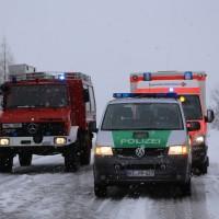 31-01-2016_Unterallgäu_Westerheim_Erkheim_Unfall_Schneeglaette_Feuerwehr_Poeppel_new-facts-eu_mm-zeitung-online_019