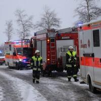 31-01-2016_Unterallgäu_Westerheim_Erkheim_Unfall_Schneeglaette_Feuerwehr_Poeppel_new-facts-eu_mm-zeitung-online_020