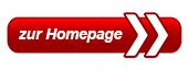 Homepage Hinweis