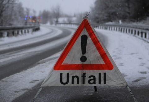 Schneeglaette_Unfall