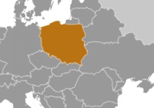 Polen, über dts Nachrichtenagentur