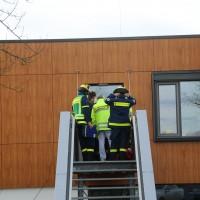 02-02-2016_Unterallgäu_02-02-2016_Unterallgäu_Babenhausen_Realschule_Brandarlarm_Poeppel_new-facts-eu_mm-zeitung-online_005