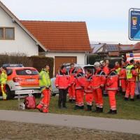 02-02-2016_Unterallgäu_02-02-2016_Unterallgäu_Babenhausen_Realschule_Brandarlarm_Poeppel_new-facts-eu_mm-zeitung-online_008