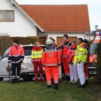 02-02-2016_Unterallgäu_02-02-2016_Unterallgäu_Babenhausen_Realschule_Brandarlarm_Poeppel_new-facts-eu_mm-zeitung-online_011
