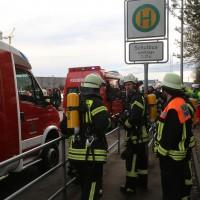 02-02-2016_Unterallgäu_02-02-2016_Unterallgäu_Babenhausen_Realschule_Brandarlarm_Poeppel_new-facts-eu_mm-zeitung-online_015