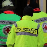 02-02-2016_Unterallgäu_02-02-2016_Unterallgäu_Babenhausen_Realschule_Brandarlarm_Poeppel_new-facts-eu_mm-zeitung-online_043