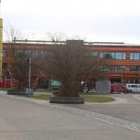 02-02-2016_Unterallgäu_02-02-2016_Unterallgäu_Babenhausen_Realschule_Brandarlarm_Poeppel_new-facts-eu_mm-zeitung-online_050
