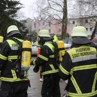 03-02-2016_Memmingen_Brand_Hochhaus-Heizungsanlage_Feuerwehr_Poeppel_new-facts-eu_mm-zeitung-online_005