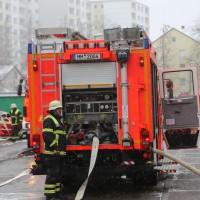 03-02-2016_Memmingen_Brand_Hochhaus-Heizungsanlage_Feuerwehr_Poeppel_new-facts-eu_mm-zeitung-online_006
