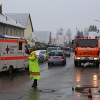 03-02-2016_Memmingen_Brand_Hochhaus-Heizungsanlage_Feuerwehr_Poeppel_new-facts-eu_mm-zeitung-online_007