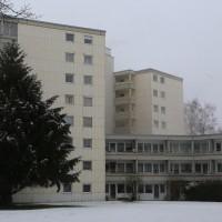 03-02-2016_Memmingen_Brand_Hochhaus-Heizungsanlage_Feuerwehr_Poeppel_new-facts-eu_mm-zeitung-online_010